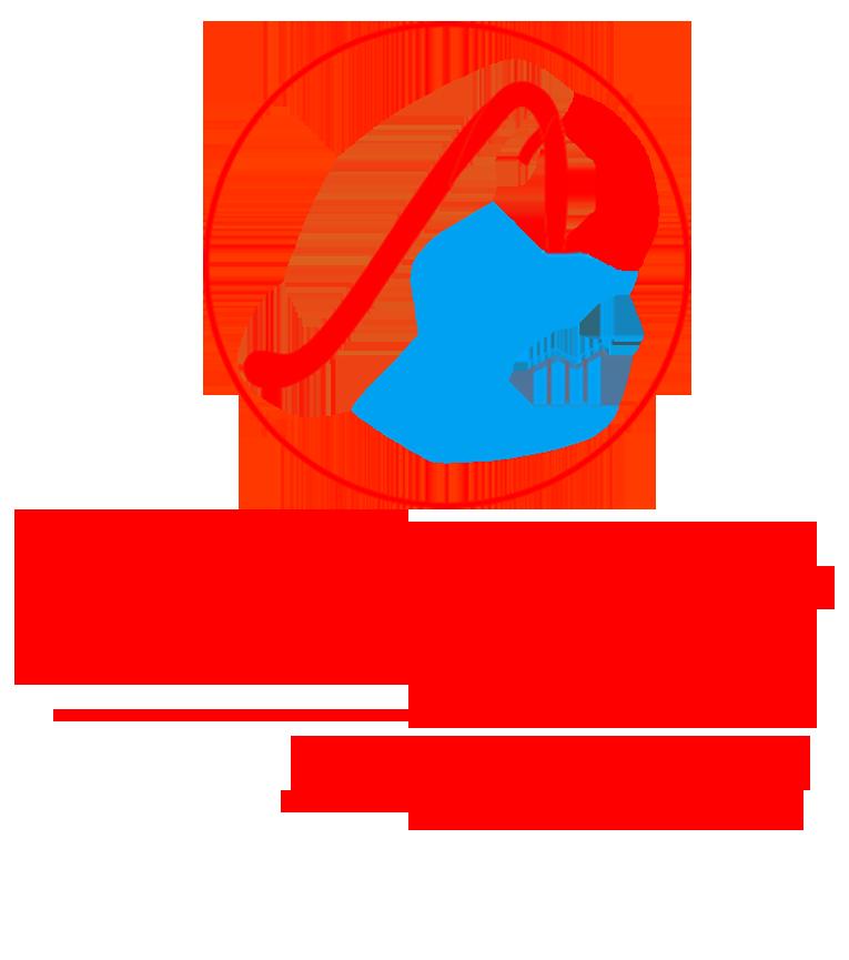 AdZooty